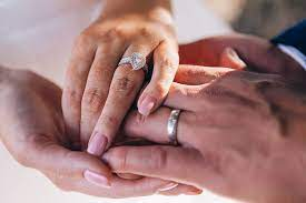 Thoughts Toward Personalizing the Engagement Ring Choice