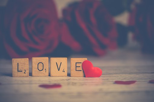 Top Ten Reasons You Are More Likely to Find True Love After 40